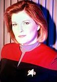 Captain 